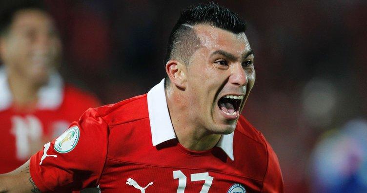 Beşiktaş son dakika transfer haberleri... İşte Beşiktaş'taki transfer gelişmeleri (9 Ağustos)