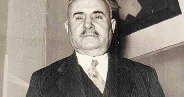 Bugün Nuri Demirağ'ın ölüm yıl dönümü... İşte Demirağ'ın yaşam öyküsü!