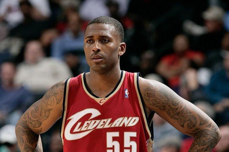 Son dakika haberi: NBA yıldızının ölümünden 9 yıl sonra karısı suçlamaları kabul etti! 1 milyon dolarlık sigorta parası için...