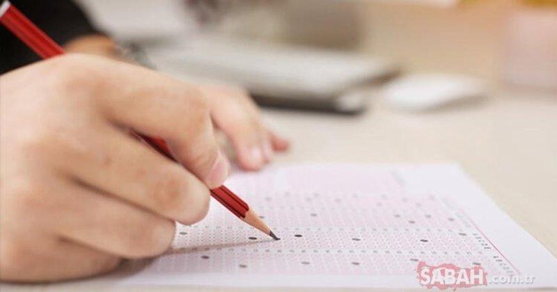 AÖL kayıt yenileme ne zaman? 2021 Açık Lise AÖL kayıt yenileme tarihleri ve sınav takvimi belli oldu mu?