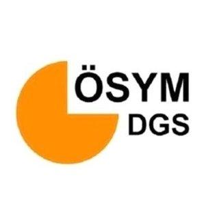 DGS sonuçları ne zaman açıklanacak?
