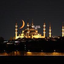Ramazan ayında yapılması gereken ibadetler nelerdir? İşte Ramazan'ın ilk gününde yapılması gereken ibadetler, okunacak dualar ve tespihler!
