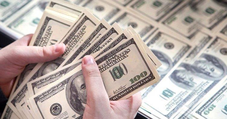 Son dakika: Dolar ve Euro bugün ne kadar? Serbest piyasada döviz fiyatları