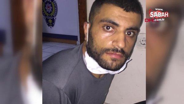 Son dakika haberi... İstanbul'da iğrenç olay! 13 yaşındaki çocuğa tecavüz eden sapık olay yerinde suçüstü yakalandı   Video