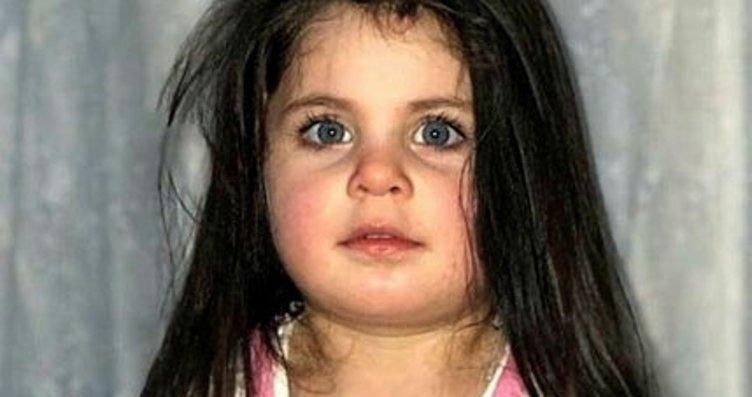 Ağrı'da kaybolan 4 yaşındaki Leyla Aydemir sazlık...