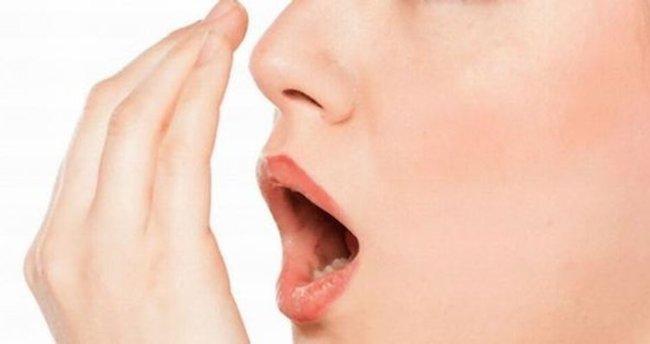 Ağız Kuruması Neden Olur? Ağız Kuruması Nasıl Geçer