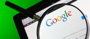 Google güvenlik anahtarının USB-C modelini duyurdu!