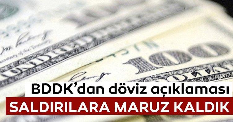 Mehmet Ali Akben'den önemli çağrı