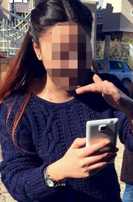 Üniversiteli gencin katili sevgilisinin eski erkek arkadaşı çıktı