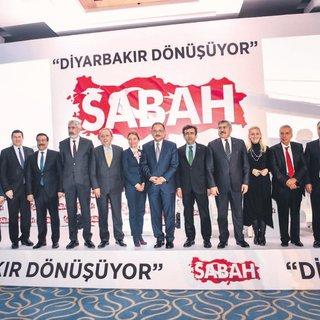 Diyarbakır turizmin merkezi olacak