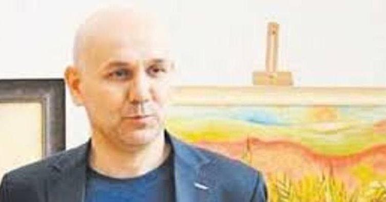 Teröristbaşı Gülen'e Mehdi diyen eski hakimin yargılaması başladı