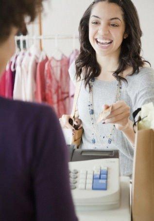 Kredi kartlarıyla ilgili 10 hata...