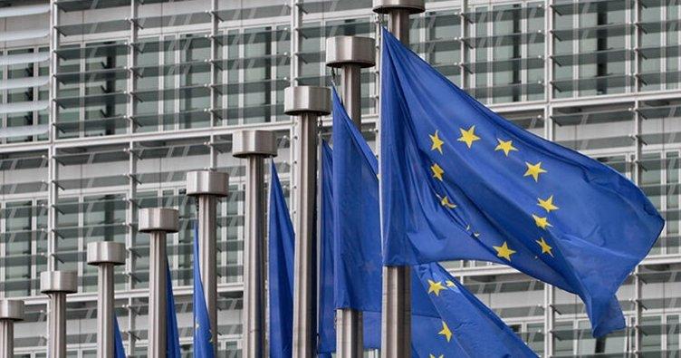 AB'den yeşil ve dijital dönüşüm için 10 milyar euroluk fon