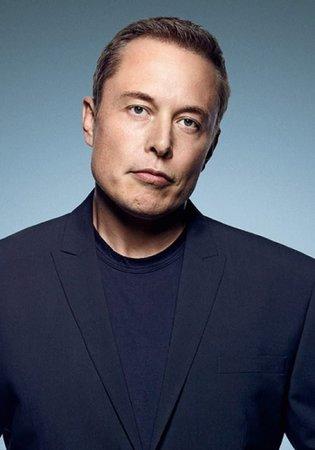 Elon Musk, Google'ın yapay zeka projesi hakkında çarpıcı açıklamalar yaptı!