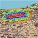 Depremde 2 bin 831 kişi öldü