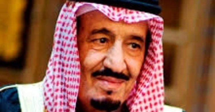 Kral Selman yoğun bakımda iddiası