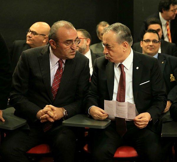 Galatasaray'da pahalı mutluluk! İşte tek tek oyuncuların alacakları maaşlar...