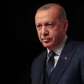 Son dakika haberi: Başkan Erdoğan'dan İzmir Seferihisar depremiyle ilgili ilk açıklama!
