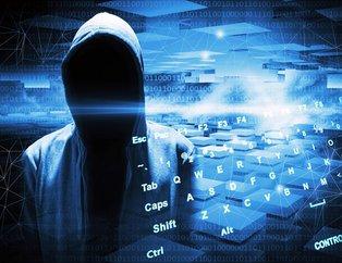 Deep Web (Dark Web) nedir? İşte internetin karanlık yüzü! Çocuklarımızı nasıl koruyabiliriz?