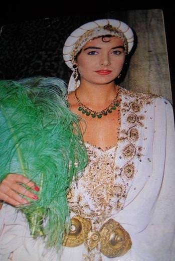 Eski Türkiye güzelleri şimdi ne yapıyor?