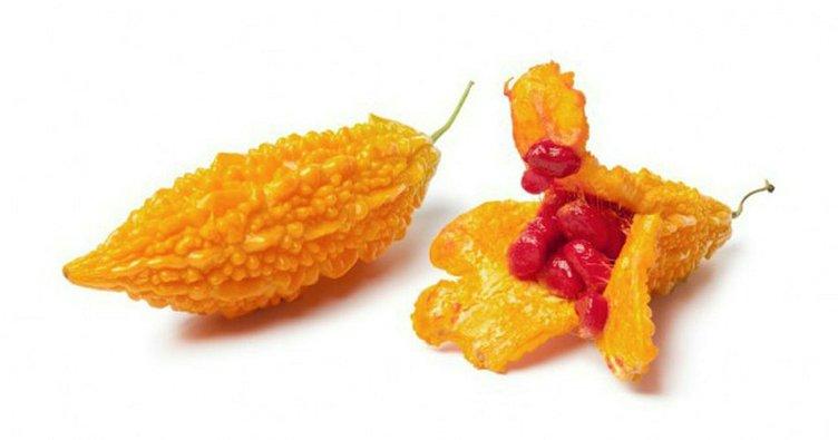 Kudret narı faydaları nelerdir? C vitamini deposu kudret narı nasıl kullanılır?