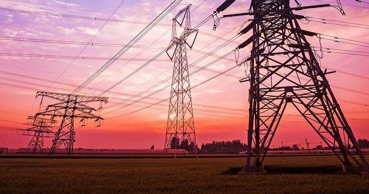 Elektriği kesen şirkete fırsat verilmeyecek