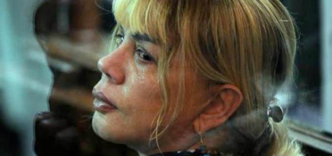 Sezen Aksu'nun annesi hayatını kaybetti