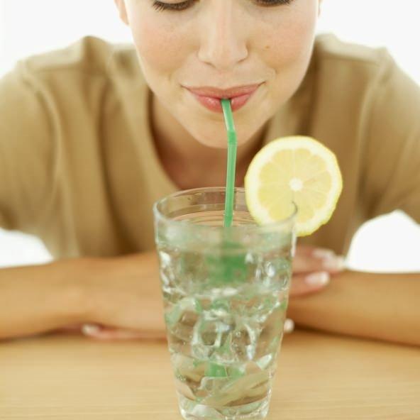 tarif: hamilelikte soda içmek zararlımıdır [21]