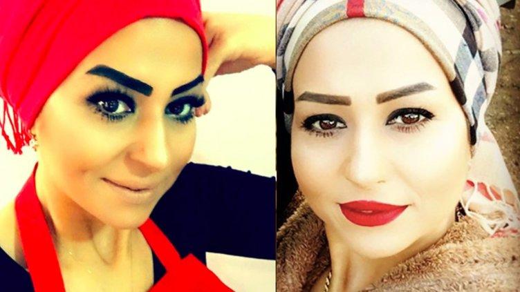 MasterChef Esra kimdir? 2020 MasterChef Türkiye yarışmacısı Esra Tokelli kaç yaşında, aslen nereli?