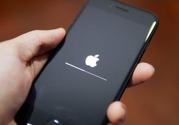 iPhone ve iPad kullananlar dikkat! Güvenlik uyarısı yapıldı