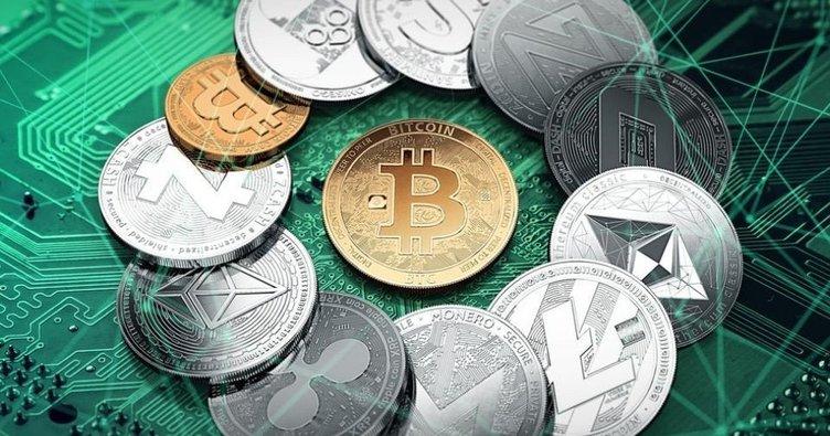 Türkiye'de kripto para için ilk karar çıktı! Kripto paralar için düzenleme o tarihte yürürlüğe girecek