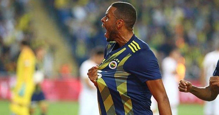 Zanka: Emre Belözoğlu bizi şampiyon yapacakl