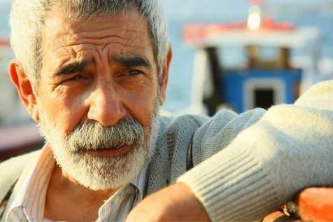 Hayatı Mücadeleyle Geçmiş Bir Sanatçı: Turgay Tanülkü
