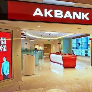 Akbank çalışma saatleri 2019 - Akbank saat kaçta açılıyor kaçta kapanıyor?