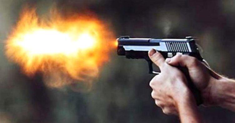 Malatya'da silahlı kavga: 2 ölü, 3 yaralı!
