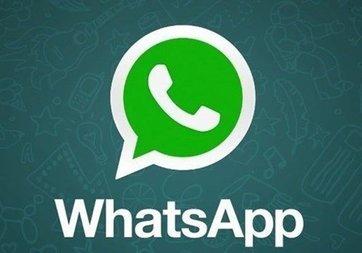 Whatsapp bu gece itibarıyla bitiriyor!