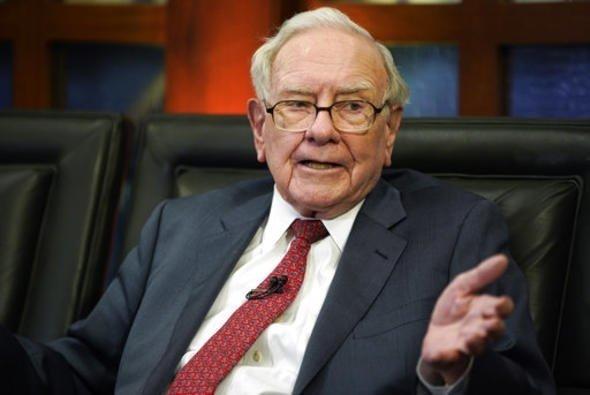 Tüm bildiklerinizi unutun! İşte tarihin en zengin insanı...