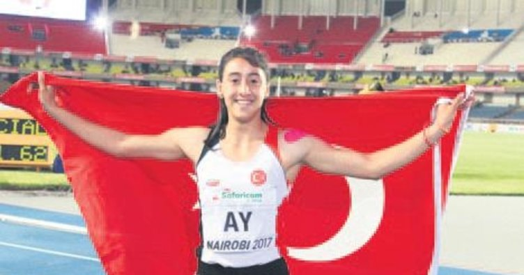 PKK vahşetinden şampiyonluğa