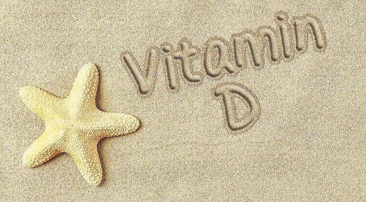 Daha çok güneş daha çok D vitamini değil çünkü…