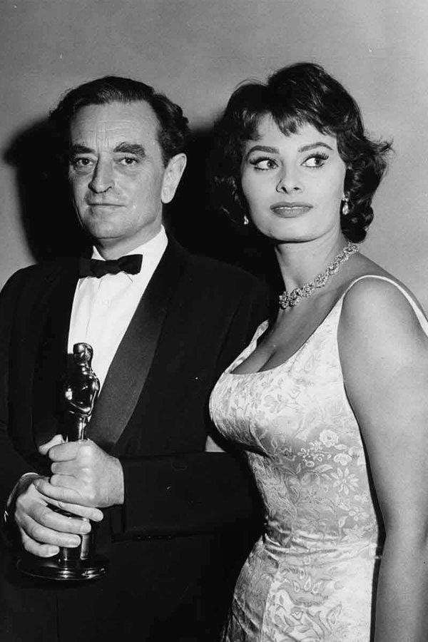 Dünden bugüne Oscar Ödül Töreni'nde giyilmiş ikonik elbiseler