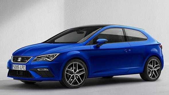 En çok satan otomobil modelleri 2017 (Ocak-Kasım)
