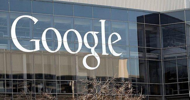 Google dünyanın en değerli markası oldu