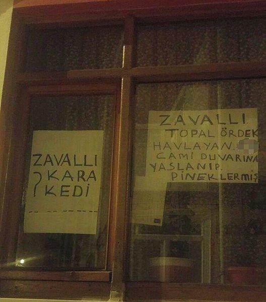 Son Dakika Edirnede Miras Yüzünden Küsen Kardeşler Duvar Yazıları