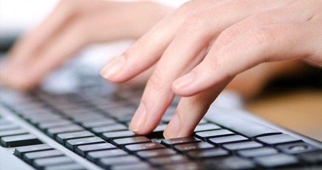 Fark etmek nasıl yazılır? Farketmek birleşik mi, ayrı mı yazılır? TDK ile doğru yazılışı
