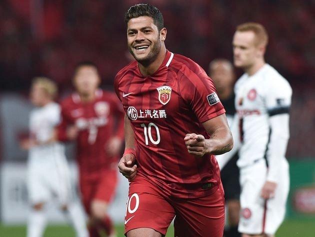 Dünya yıldızından Galatasaray'a yeşil ışık!