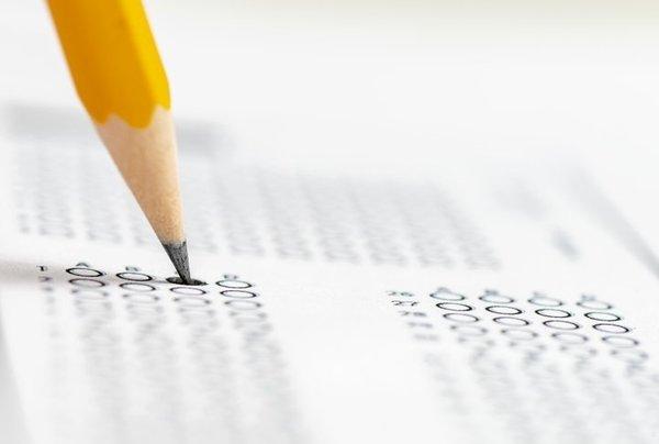 AÖL mazeretli kayıt yenileme ne zaman, hangi tarihte? 2021 MEB Açık Lise AÖL kayıt yenileme tarihleri ve sınav takvimi 13