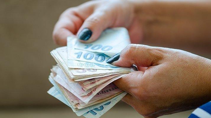 İndirimli emeklilik şansı doğdu: Torba yasadan milyonlara müjde!