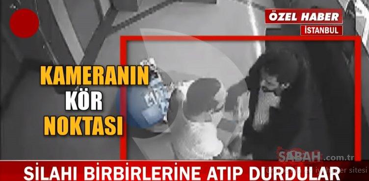 Arda Turan- Berkay Şahin kavgasında son dakika gelişmesi! Kanlar içinde denilen Berkay, Arda ile…