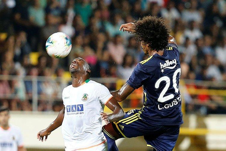 Alanyaspor - Fenerbahçe maçı tekrar edilecek mi? IFAB yetkilisi resmen açıkladı!