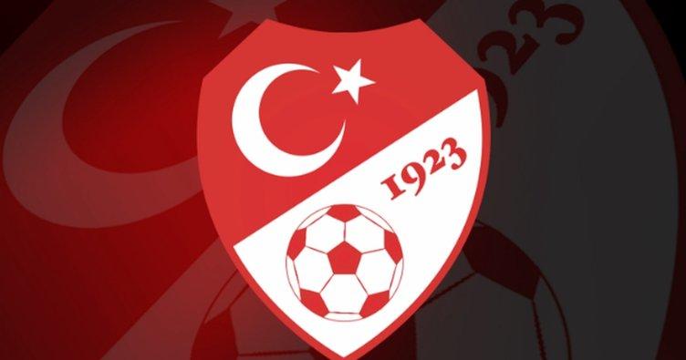 TFF'den son dakika açıklaması! Süper Lig 22 takımlı mı olacak?